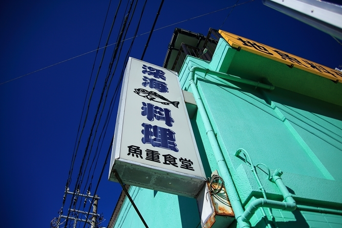 2012_10_29_010.jpg