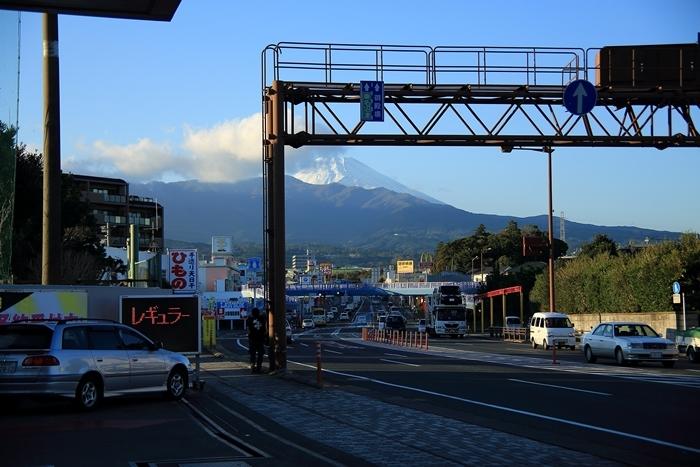 2012_10_29_022.jpg