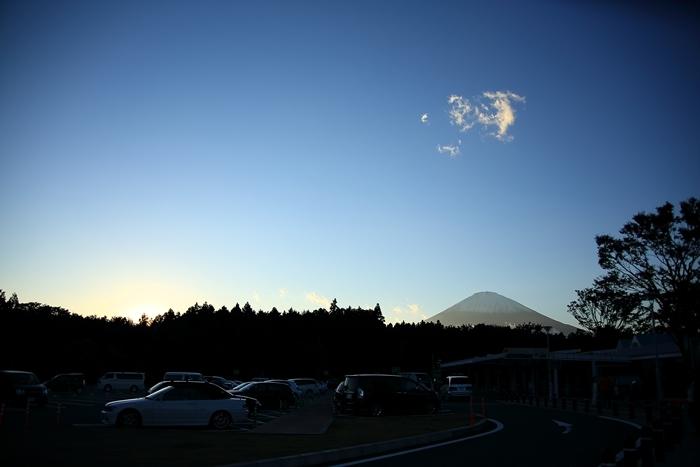 2012_10_29_023.jpg