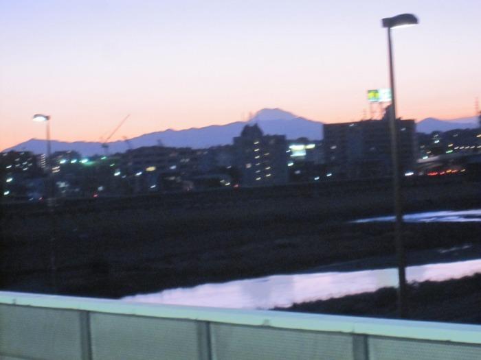 2012_11_14_007.jpg