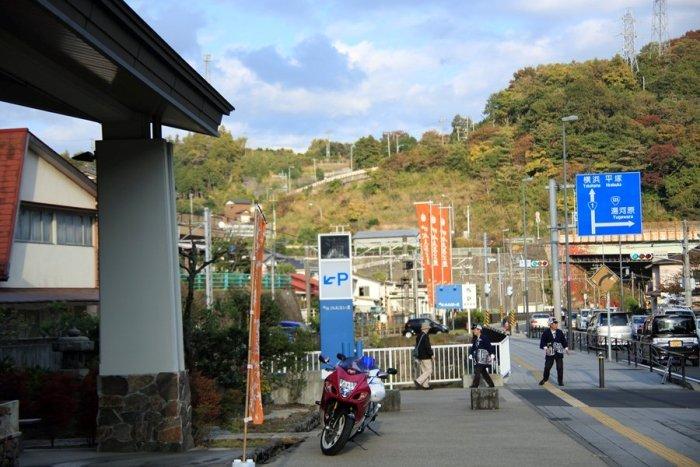 2012_11_18_004.jpg