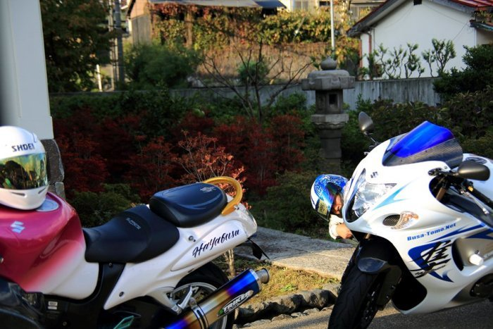 2012_11_18_005.jpg