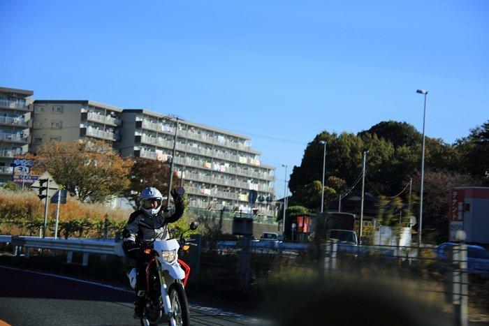 2012_11_25_008.jpg