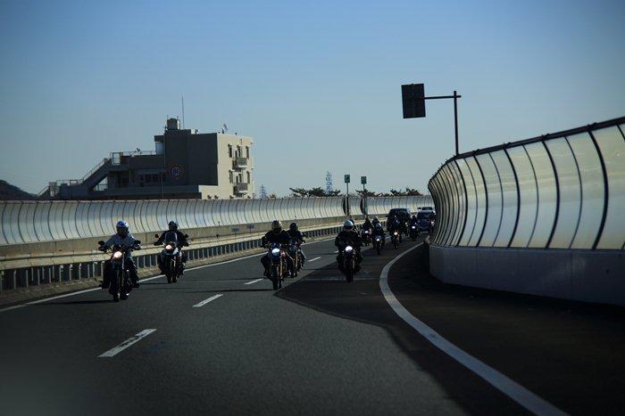 2012_11_25_011.jpg