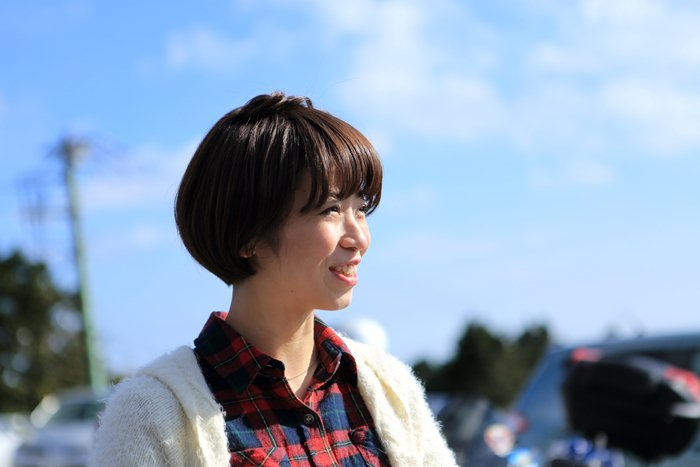 2012_11_25_030.jpg