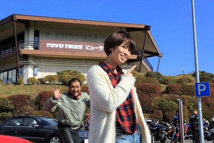 2012_11_25_048.jpg