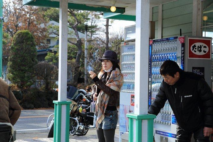 2012_11_25_054.jpg