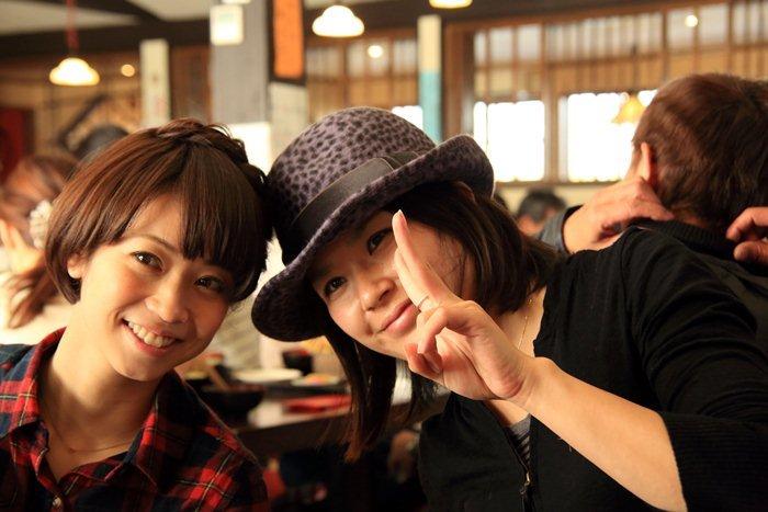 2012_11_25_074.jpg
