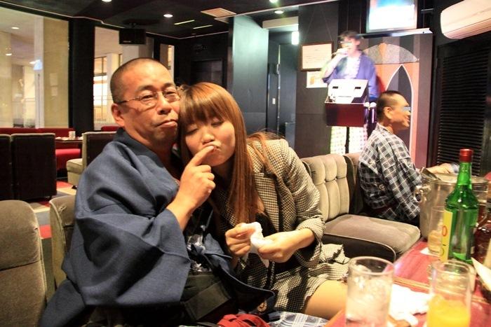 2012_12_10_012.jpg