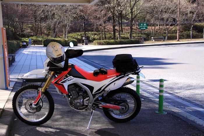 2013_01_27_001.jpg