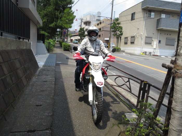 2015_07_24_002.jpg