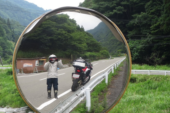 2016_07_28_036.jpg