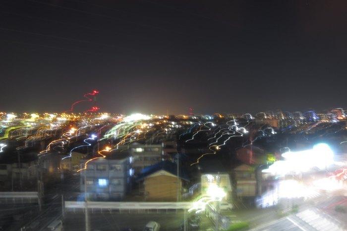 2017_10_09_009.jpg