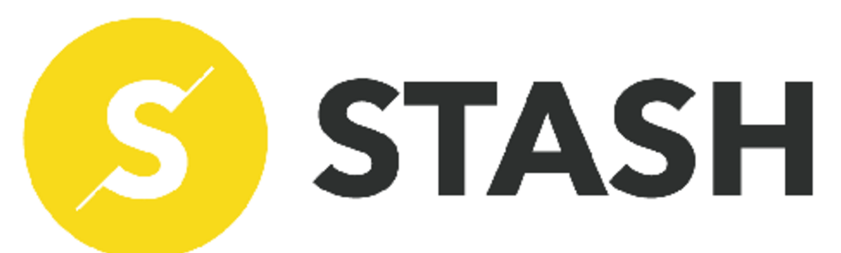 stasg.png