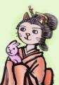 龍魔猫めいが333 (7)