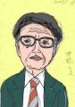 フロッグ西嶋 (1)