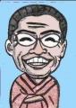 2立川志の輔(タテカワシノスケ) (1)