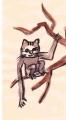 龍魔猫めいが333 (2)