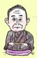 1林家正蔵 (1)