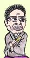 2立川談春 (4)