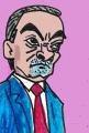 カルロス・ゴーン (2)
