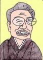 円楽 (3)