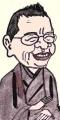 桂文珍 (3)