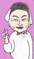 久保田磨希 (1)
