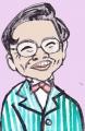 1浜野謙太