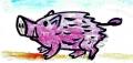 猪01215 (2)