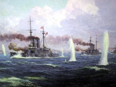 日本海海戦_convert_20170927171622