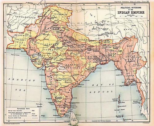 800px-British_Indian_Empire_1909_Imperial_Gazetteer_of_India_convert_20171118200022.jpg