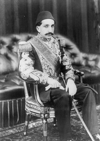 Abdulhamid-II-as-a-Prince.jpg