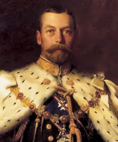 George_V_of_the_UK_(head)_convert_20171118211611.png