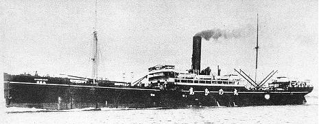 Japanese_AMC-Shinano_Maru.jpg