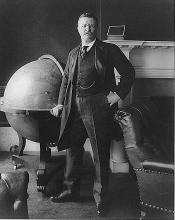Teddy_Roosevelt_portrait_convert_20170927171852.jpg