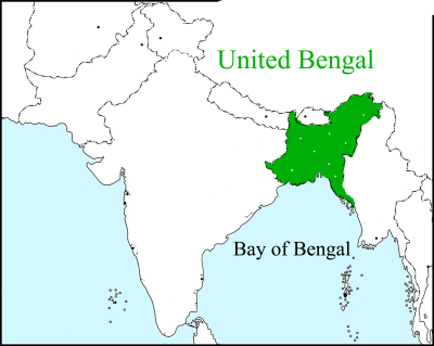 United_Bengal_convert_20171118205055.png