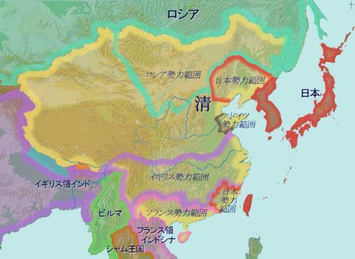 china1910_convert_20170927172732.jpg