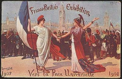 franco_british_exhibition_relations_convert_20171211211122.jpg