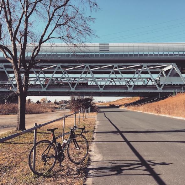 riverside_underbridge.jpg