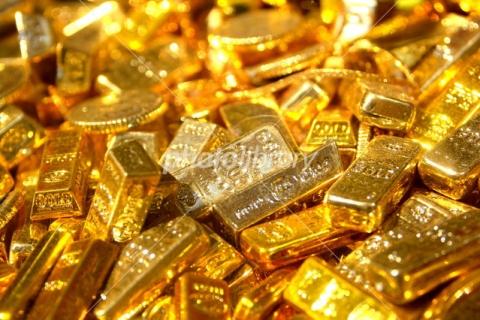 4992291 ゴールド