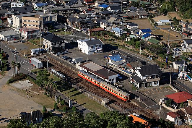 島原鉄道南線 Ⅱ