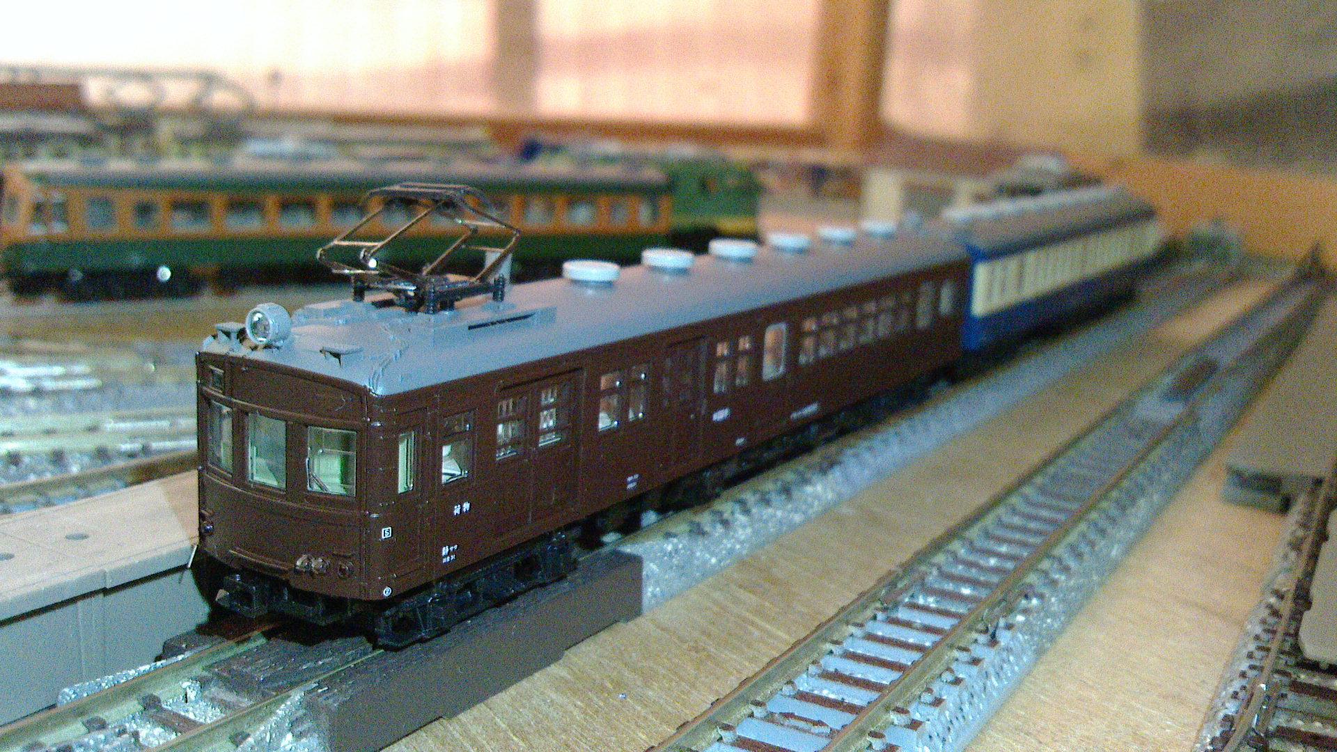 NEC_1180.jpg