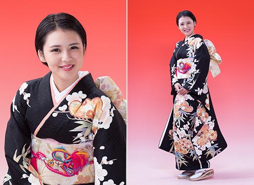 1028seijin1_201710271956063f1.jpg