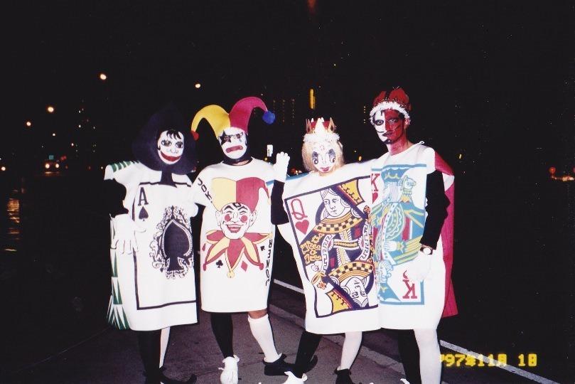 1997halloween.jpg