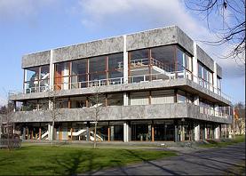 20181023ドイツ憲法裁判所