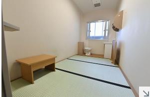 20181128一人部屋