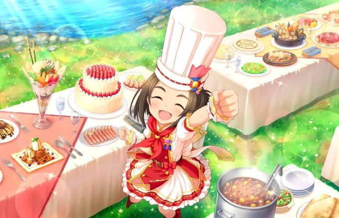 miyukiraira (1)