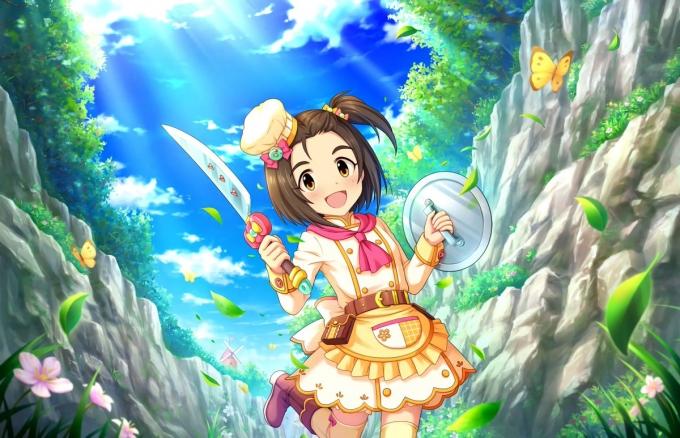 miyukiraira (2)
