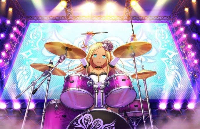 miyukiraira (3)